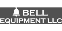 Bell Equipment Sprayers