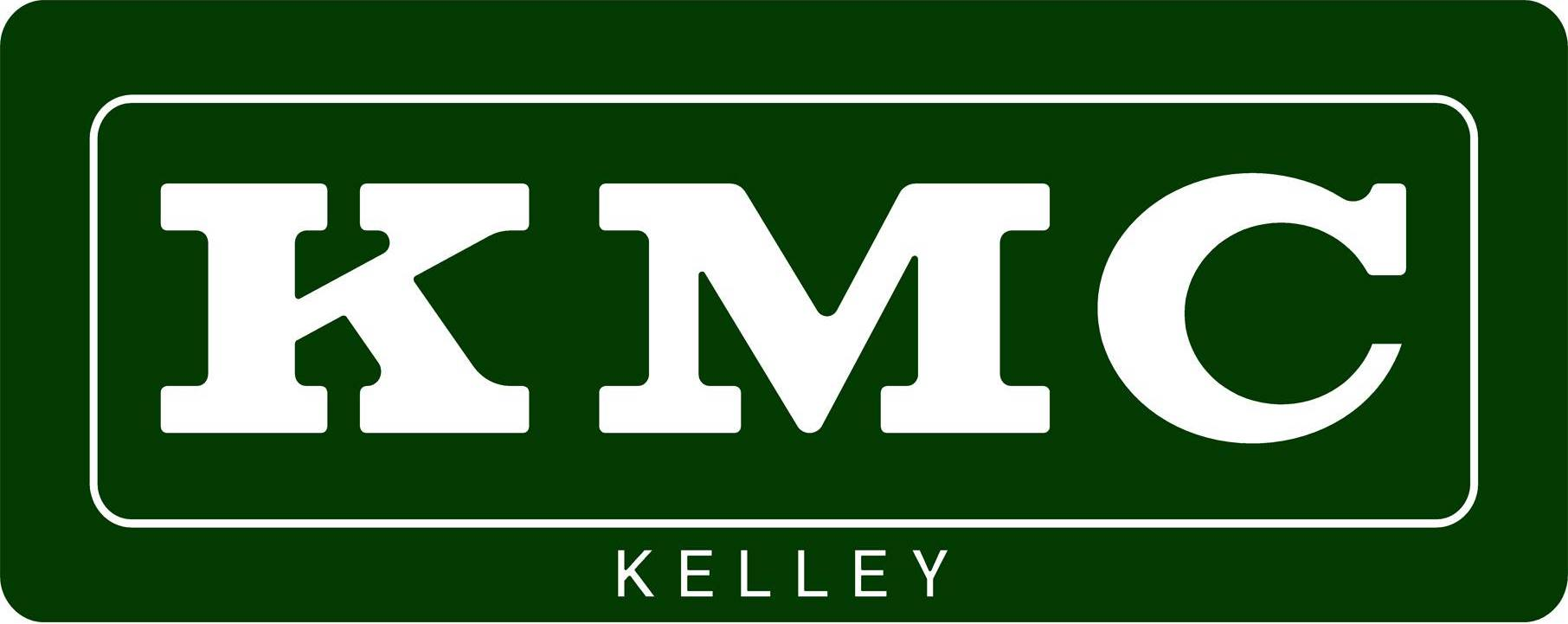Kelley Manufacturing